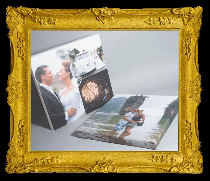Athlone Printing general printing image