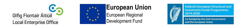 EU Logo 3