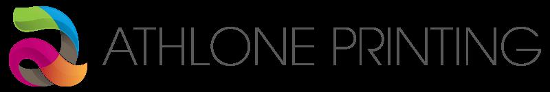 Athlone Printing