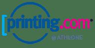 PDC Athlone Logo