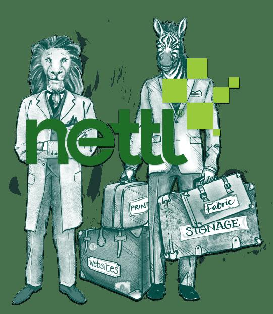 Nettl Graphic