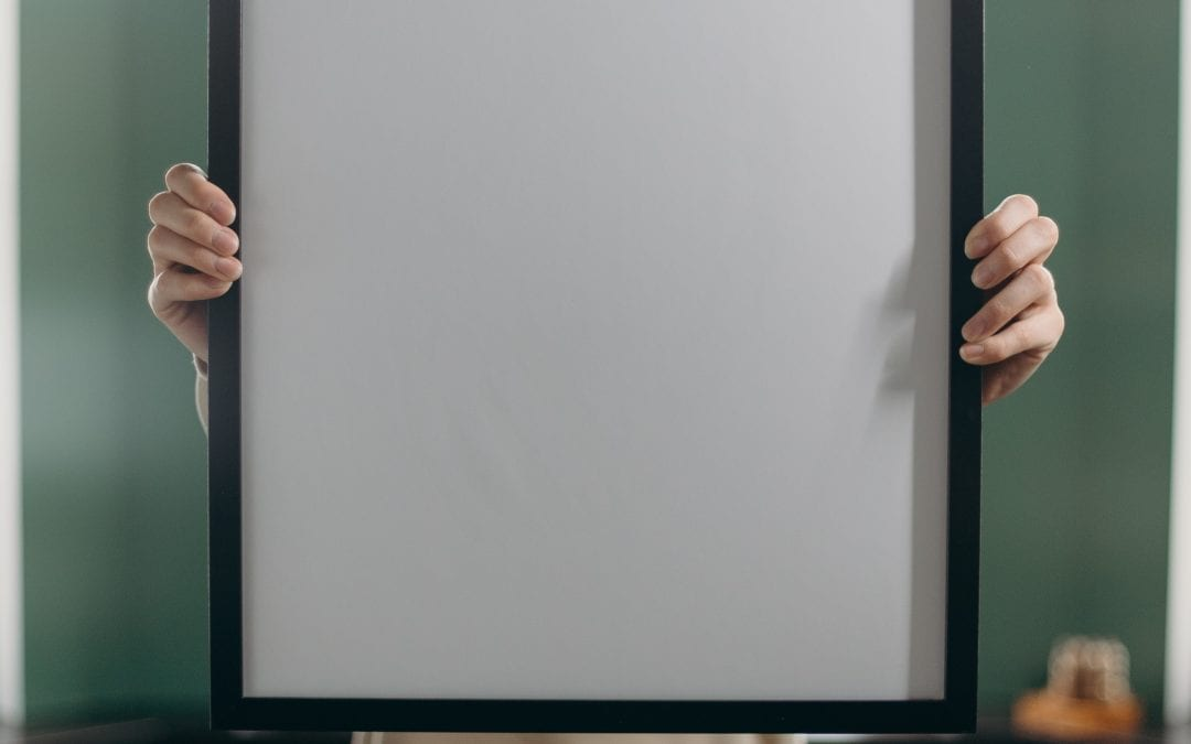 Standard Poster Sizes | Which One's Right For You?